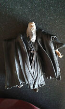 Lord of the Rings Gandalf The Grey Action Figure