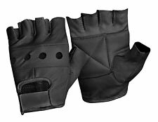 Weight Lifting Neoprene Padded Gym Fitness Exercise Gloves Cycling Body Building