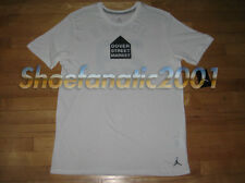 Nike Air Jordan 1 Dover Street Market Dri Fit Tri Blend Supreme Fragment Retro