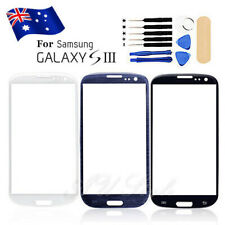 Front Lens Outer Screen For Samsung Galaxy S3 Replacement Glass i9300 i9305