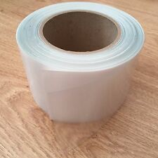 Ladies Mountain Road Bike Frame Protection Tape with 10 Free Cable Rub Patches