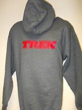 MOUNTAIN BIKE HOODIES/ KONA/FELT/CUBE/TREK/GT/SPECALIZED