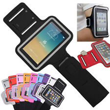 Sports Running Jogging Gym Armband Arm Band Case Cover Holder for Phone
