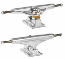 Independent STAGE 11 Skateboard Trucks Choice 129, 139, 149, 159, 169 Standard