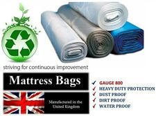 Mattress Bags / Mattress Storage Bags Mattress Transport Bag / Batch No 78678692