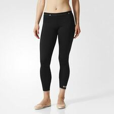 Women's adidas by Stella McCartney THE Seven-Eighths Tights Style AA8569