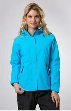 Helly Hansen Womens W Vancouver Wateproof Jacket