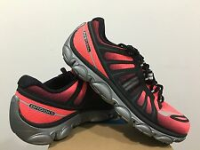 BROOKS PURE FLOW 2 (Womens) **LAST SIZES**