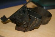 WWII british army Airborne 2 inch mortar sight