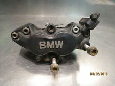 BMW R1200RT R 1150 RT Brake saddle front right Brake caliper R 1200 RT ST S