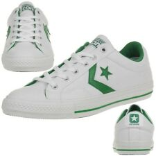 Converse CT ALL Star Chucks Star PLAYER OX Shoes Trainers 147463C