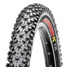 Maxxis Ignitor Tyre