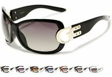 DG LADIES WOMEN CELEBRITY DESIGNER STYLISH FASHION EYEWEAR SUNGLASSES DG44 NEW
