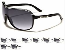 DG MEN LADIES UNISEX CELEBRITY DESIGNER EYEWEAR SUNGLASSES DG1033 AVIATOR MENS