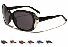 DG WOMEN LADIES CELEBRITY DESIGNER FASHION BUTTERFLY EYEWEAR SUNGLASSES DG1089