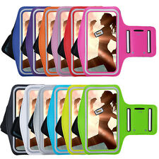 New Running Jogging Sport Armband GYM For iPod Touch 4/5&iPhone 4/5/6/6S Plus