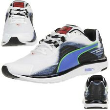Puma Faas 500 V4 Jogging Shoes Men's Fitness Shoes Running 187525 01