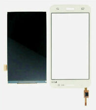 New Touch Screen +LCD Digitizer For Samsung Galaxy J5 J500F J500