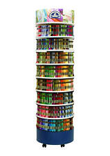 934-3051 DMC Threads Skeins Cross Stitch Floss PYO Pick Your Own Colours FREE P&