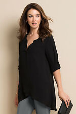 NEW EziBuy Grace Hill Layered Tunic