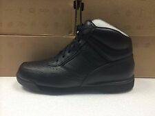 NEW MENS ROCKPORT 7100 HIGH FASHION SNEAKERS-SHOES-SIZE 8,11.5