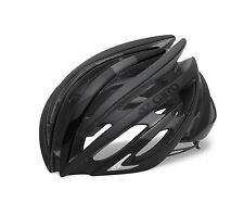 Giro Aeon Bike Helmet - In Designated Color/Size