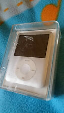 Apple iPod nano 3rd Generation Silver (8 GB) - Good Condition, Bargain! Boxed
