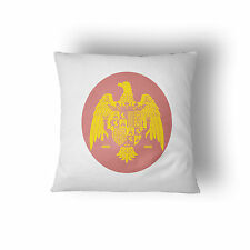 Spain Espana retro 50 60 gift cushion pillow cover soccer football euro european