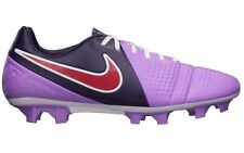 Nike CTR360 Trequartista III FG Women's Soccer Cleats Style 524938-535 MSRP $95