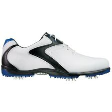 NEW FootJoy Mens Hydrolite Golf Shoes - Closeout - #50031 - Choose Size