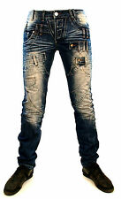 JEAN FASHION HOMME MEN NEUF TOUTE TAILLE HIGHER KOSMO CIPO Dg NEW STAR Japrag