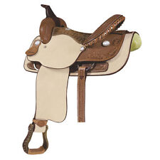 Combination All Around by Billy Cook Saddlery