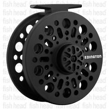 NEW Redington Crosswater Reel