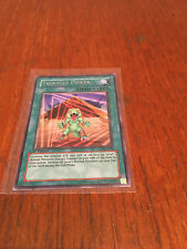 Triangle Power AST-098 1st Edition - Rare - Yugioh Card - Free P&P