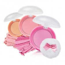 Etude House - Lovely Cookie Blusher 7.2g