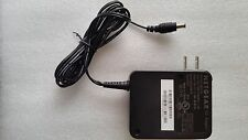 *Genuine* Power Adapter for Netgear Nighthawk R8500 WiFi Router