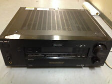 Sony STR-DB940  Amplifier. Reciever Amp. Fully working ^