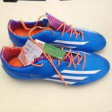adidas f30 trx fg Cleated soccer shoes