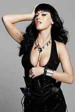 KATY PERRY POSTER 2 (SIZES-A5-A4-A3-A2) + FREE SURPRISE A3 POSTER /TAYLOR SWIFT