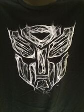 Transformers Optimus Prime Hasbro Mens T Shirt Officially Licensed NEW