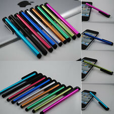 10pcs Touch Screen Pen Stylus For Phone Tablet Samsung Galaxy S4 S3 HTC Everyday