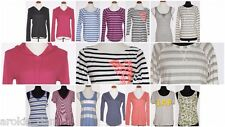 GAP ~ VARIETY of Misses TOPS Click HERE for ALL ~Size XS-L~ NWT