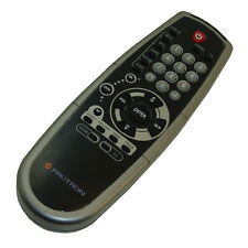 Protron Replacement 886-00188-00000 Remote Control for PLTV-37 PLTV37