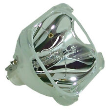 Osram SP-LAMP-031 Replacement Bulb for Infocus LP690 Projector Lamp Projection