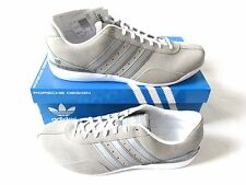 adidas originals porsche 550 RS mens trainers F33005 sneakers shoes