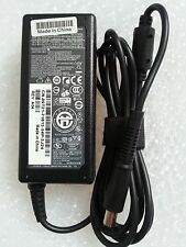 3.34A Dell Inspiron 15 M5030 N5010 N5030 N5050 Power AC Adapter Charger & Cable
