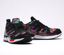 "Brand New Adidas ZX 5000 RSPN [M18224] Original Running  ""Multicolor"" 11-12"