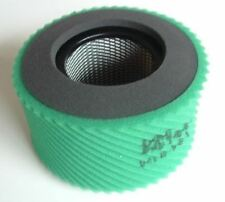 Unifilter Foam Air Filter suit Toyota Hilux 00-05 3.0L Turbo Diesel KZN165 only