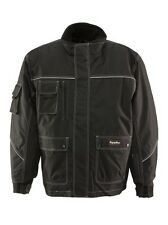RefrigiWear Men's ErgoForce Jacket