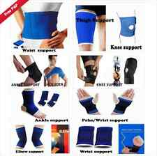 Elastic Support Brace Palm Wrist Ankle Elbow Sports Bandage Best Quality Product